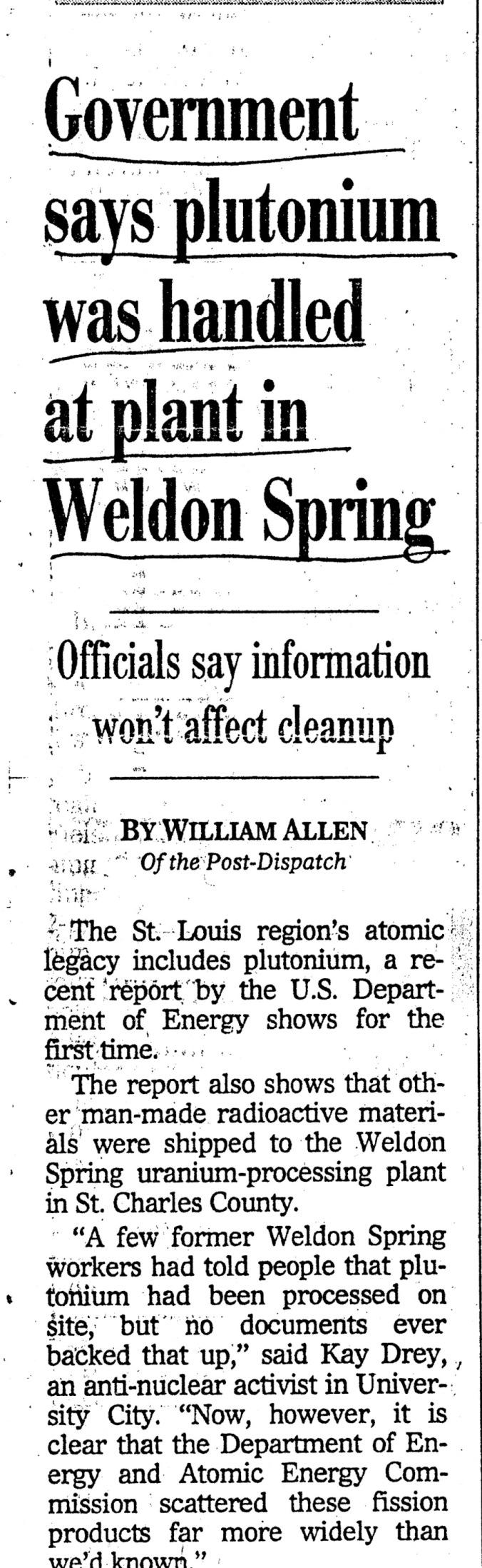 plutonium-1